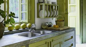 kitchen wonderful kitchens wonderful kitchen kitchen decorating tiny kitchens wonderful small kitchen design