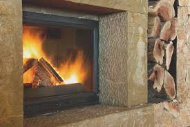 how to install gas fireplace insert fireplace ideas
