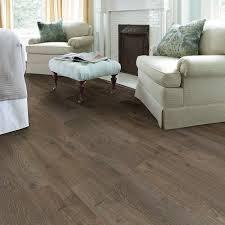 Shaw Carpet Hardwood Laminate Flooring Laminate Accent Flooring