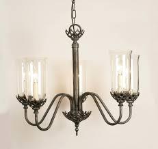 wrought iron kitchen lighting modern home interior design kitchen lighting chandlier rustic