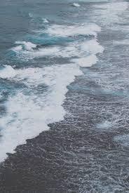 blue bubble waves wallpapers 176 best surfing waves images on pinterest ocean waves ocean