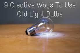 10 insanely easy christmas light bulb decorations u0026 ornaments