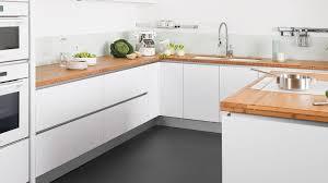quel couleur pour une cuisine quelle couleur de credence pour cuisine blanche collection et