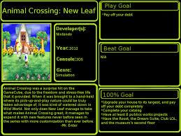 Animal Crossing New Leaf Memes - 1001 video games animal crossing new leaf by mrenter on deviantart