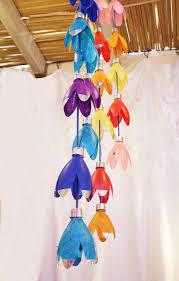 100 jewish decorations home jewish door jamb u0026 home