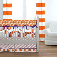 Looney Tunes Crib Bedding Baby Looney Tunes Nursery Baby Tunes Nursery Bedding O Baby