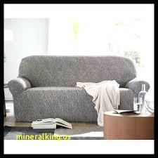 acheter un canapé en belgique ou acheter un canape pas cher 400 x 400 achat canape pas cher