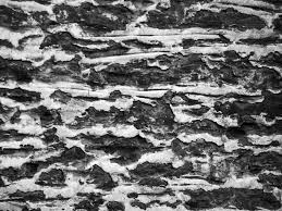 download texture black stone wall background loversiq