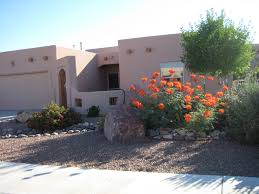 xeriscaping extension master gardener