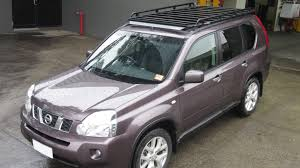 Roof Box For Nissan Juke 16 nissan roof rack nissan nv200 2009 onwards roof racks roof