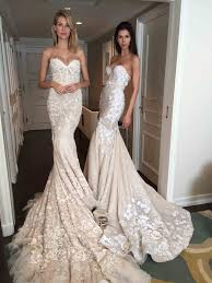 size 0 wedding dresses wedding dresses wedding ideas and