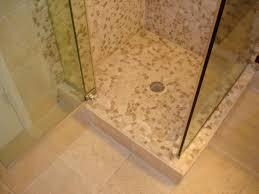 most popular tile shower base best home decor inspirations
