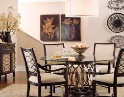 table hypnotizing dining room table sets denver sweet dining