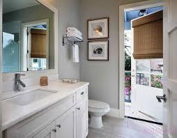 Bathroom Storage Bathroom Towel Bars And Hooks Guest Hand Towels