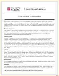nursing resume template nursing student resume templates template word free vesochieuxo