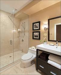 Bathroom Ideas For Small Spaces Colors Bathroom Newly Remodeled Bathrooms Modern Tile Showers Pictures
