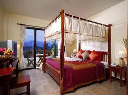 home design furniture pantip anchana resort u0026 spa pran buri thailand booking com