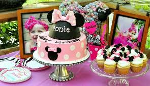 minnie mouse 1st birthday party ideas minnie mouse 1st birthday party ideas party city hours