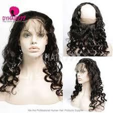 hair clip rambut asli ombre hair hair clip ombre hair clip murah surabaya hair clip