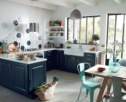 deco cuisine pas cher déco cuisine cagne kitchens kitchen decor and kitchen dining
