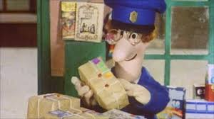 postman pat u0027s creator conception bbc
