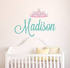 top 20 for best princess wall decal
