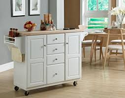 sears kitchen furniture kitchen island with granite insert