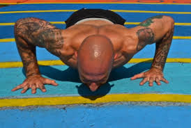 Bench Press Ups Push Ups For A Better Bench Press Pcc Blog