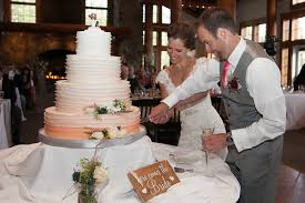 wedding cake cutting speech for wedding cake cutting and groom cutting cake what