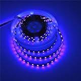 Bathroom Uv Light Allomn 30cm Led Germicidal Ultraviolet L Uv Light Bar Steril