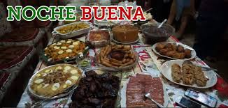 Filipino Christmas Party Themes 85 Food Ideas For Christmas In The Philippines Food Business