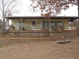 cassville real estate homes for sale pro100 com