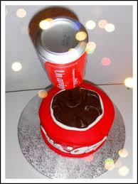 receta cupcakes de coca cola cupcakesparapaula