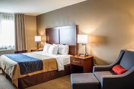 Comfort Inn And Suites Sandusky Ohio Comfort Inn U0026 Suites Fremont Oh Booking Com