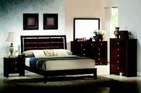Furniture City Bedroom Suites Bedroom Suite Furniture Bedroom Design Decorating Ideas