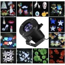 halloween spotlights online get cheap halloween spotlights aliexpress com alibaba group