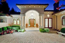 empire realty associates featured homes