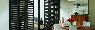 blinds shades shutters window treatments san jose dublin san