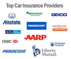 home and auto insurance companies canada raipurnews