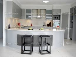 Breakfast Counters Small Kitchens Inexpensive Kitchen Designs Small Kitchens Open Plan Kitchen With