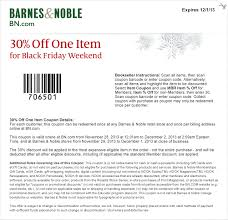 Barnes And Noble Connecticut Barnes And Noble Coupon Thread Part 2 Page 344 Dvd Talk Forum