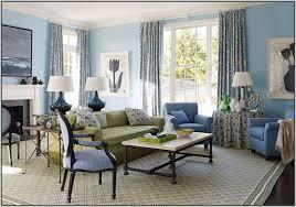 Carpet Trends 2017 What Paint Color Goes With Blue Carpet Carpet Vidalondon