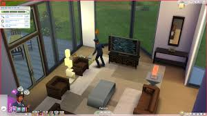 Home Design Career Sims 3 The Sims 4 Get To Work First Day At The Detective Career Sims