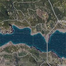 pubg interactive map map vort3x gaming