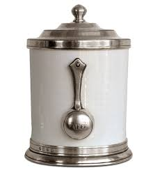 canisters for the kitchen kitchen canisters lesmurs info