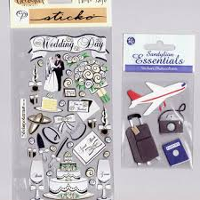 wedding scrapbook stickers shop wedding scrapbook stickers on wanelo