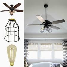 oven light bulb lowes decorations durable menards light bulbs islandblissphuket com