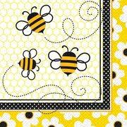 bee baby shower bumble bee baby shower decorations ezpartyzone