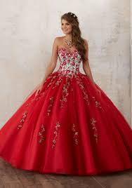 prom dress stores in atlanta valencia collection quinceañera dresses 15 dresses morilee