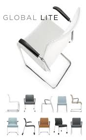 43 best office chairs images on pinterest office chairs office